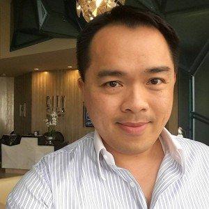 Jerry Chen profile photo