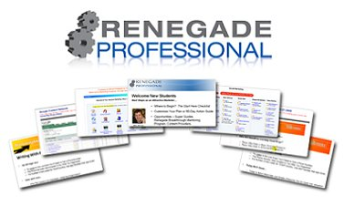 Renegade_Professional_banner