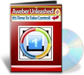 Aweber Unleashed