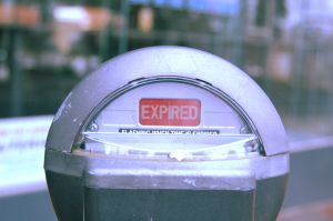 Expired