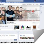 Facebook leads for business… The lowdown