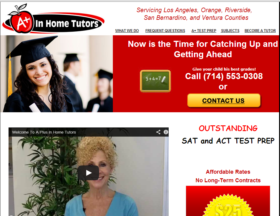 Money for teachers by tutoring