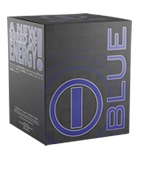bHIP Energy Fitness product