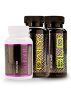 bHIP Health Wellness product