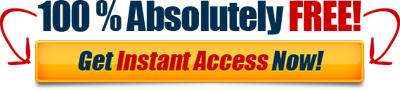 free-instant-access-400width