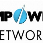 Interview with David Wood: Co-founder of Empower Network and Blog Beast