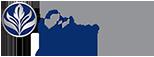GNO Generation Next Online logo