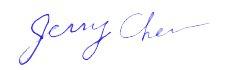 signature-jc