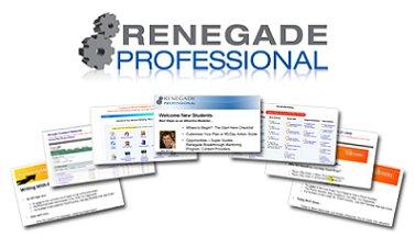 Renegade_Professional_banner