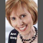 Ann Sieg