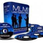 Online MLM Secrets system