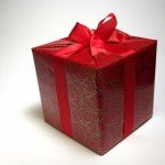 Leadership and Marketing Daily Gifts