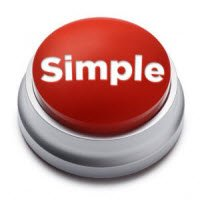 Internet network marketing success is simple