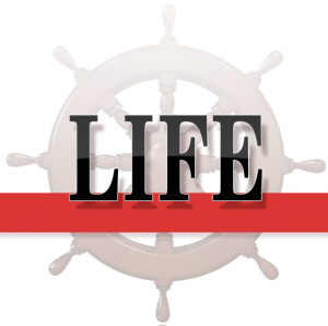 The LIFE Business logo