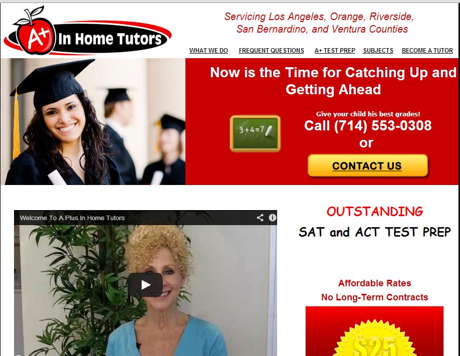 Money for teachers by tutoring