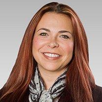 bHIP CFO Jennifer Lacore
